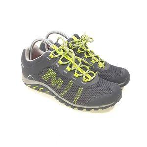 Merrell Ebony Men's Running Shoes